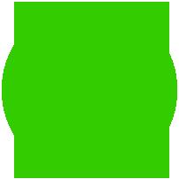 http://www.metalacposudje.com/images/badge-green.png